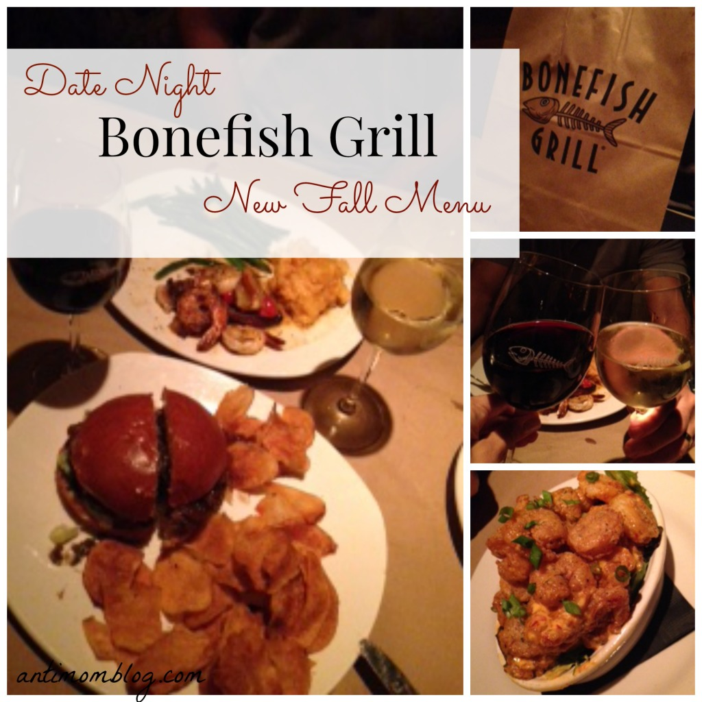 Dec 06, · The Bang Bang Shrimp alone makes this my favorite restaurant, but they also have hands down the best grilled scallops in Montgomery. The Mac & cheese & garlic mashed potatoes are awesome too!! Ask Katiebethmccarthy about Bonefish Grill TripAdvisor reviews.